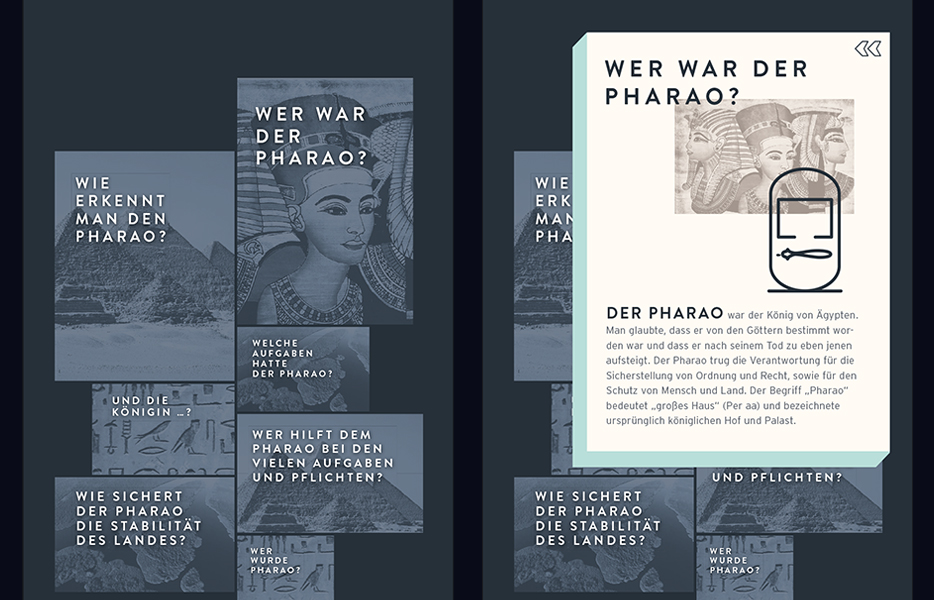 FRISCHES 01 PHARO