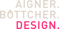 Aigner Boettcher Design